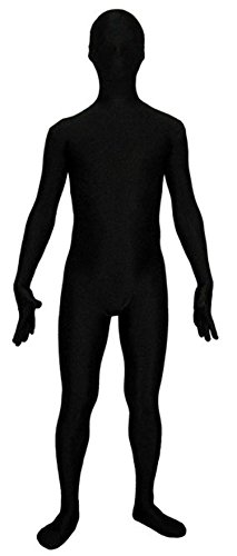 VSVO-Unisex-Spandex-Full-Bodysuits-for-Adults-and-Children