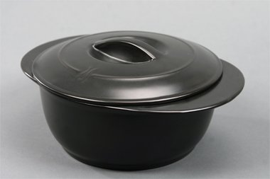 Xtrema Ceramic 2 1/2 qt. Saucepot & lid (Ceramic Cookware Xtrema compare prices)