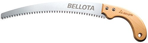Bellota 4587-11 - Pruning Saw by Bellota by Bellota