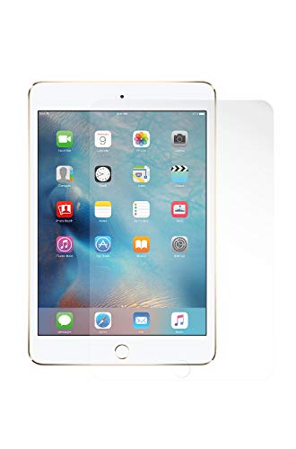 (RICHMOND & FINCH Nanoglass Screen Protector iPad 2/3/4)