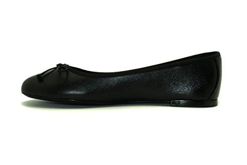 Bailarina de mujer - Maria Jaen modelo 2152N Negro