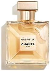 28b88ffe1925 Gabrielle Chanel perfume - a new fragrance for women 2017