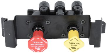ACDelco 88936199 GM Original Equipment Air Brake Parking Control Valve Assembly