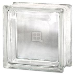 quality-glass-block-8-x-8-x-4-vue-glass-block