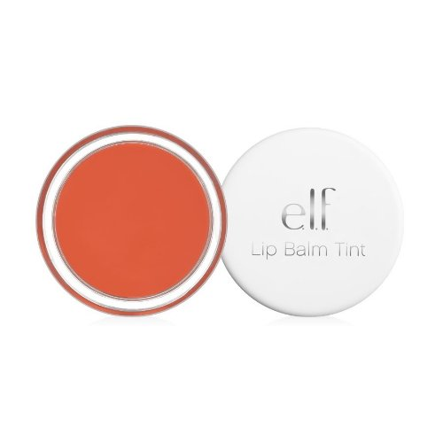 Elf Essential Lip Balm Tint