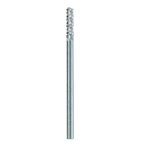 Dremel 570 Grout Removal Bit FREE Gift 3.2mm