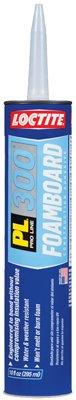 loctite-pl300-low-voc-foam-board-adhesive