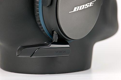 BTunes VXB-QC25 Bluetooth Wireless Bose Quiet Comfort