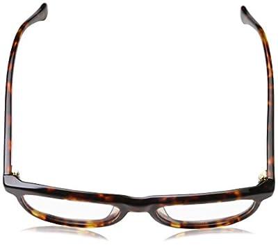 Eyeglasses CK5922 221 BURNT HAVANA