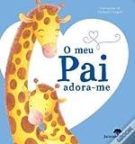 Uma Chama Entre as Cinzas (Portugues Edition)