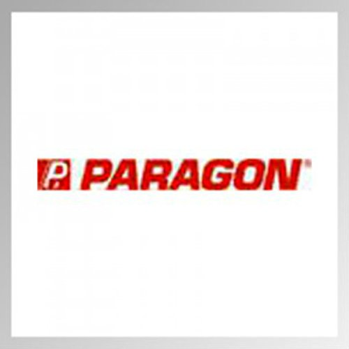Paragon Product EC7004/120V