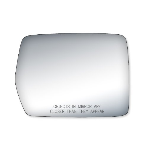 04 f150 manual side mirror - 1