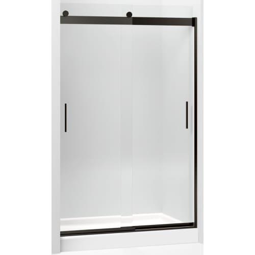 Bathroom Generator Kohler (Kohler K-706010-L Levity 48