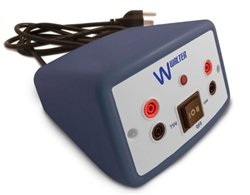 Walter Products EL-PS Electrophoresis Power Supply