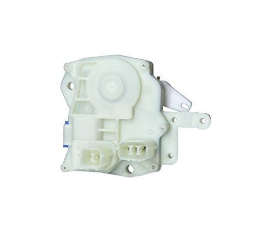 99 accord door lock actuator - 5