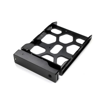 Synology HDD Tray_Type D5