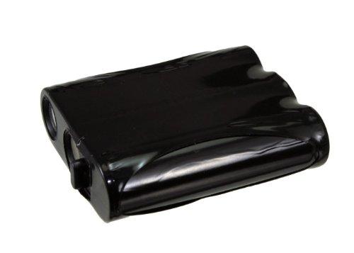 Battery for Panasonic KXFPG371, KXFPG372, KXFPG376, KXFPG377