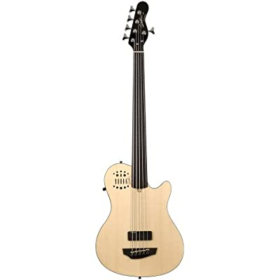 godin-a5-ultra-fretless-5-string