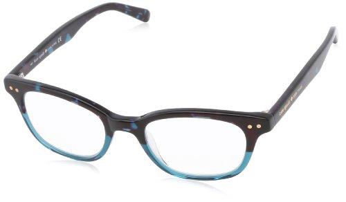 kate-spade-womens-rebec-rectangular-reading-glassessky-blue-tortoise-2049-mm