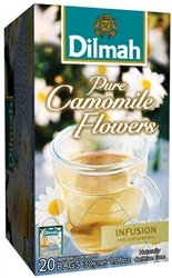 dilmah-chamomile-20-individually-wrapped-tea-bags