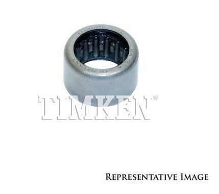 - Timken J2416 Needle Bearing