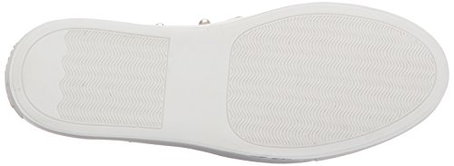 Slipper Blush Perry Women's Katy Nude Matilda The xXIqa1wPZ