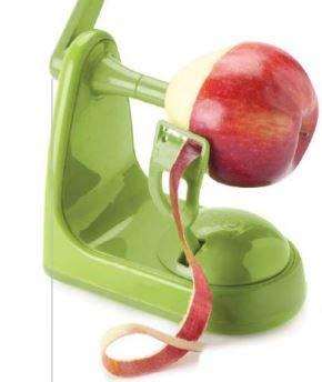 Joie Apple Peeler
