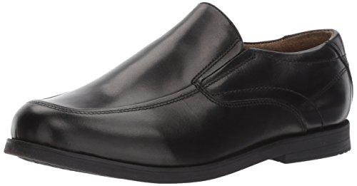 juniors dress shoes - 5