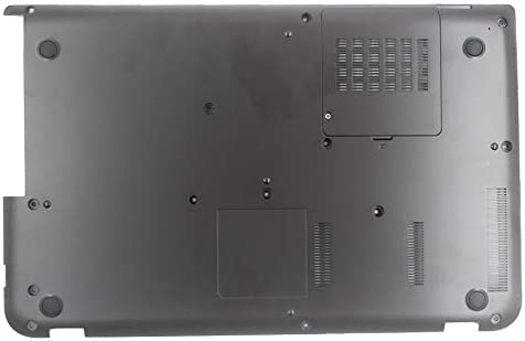 Laptop Replacement Toshiba Satellite S55D A5383