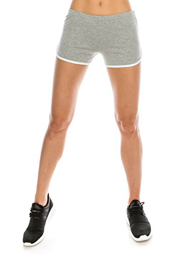 Buy women athletic shorts sexy
