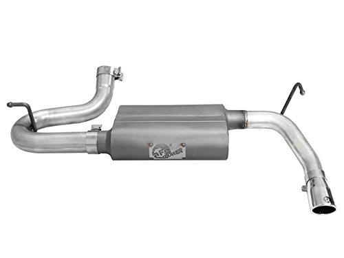 Scorpion Exhaust Muffler - 2