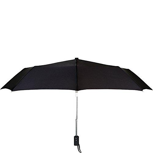 leighton-mini-auto-open-close-black-one-size