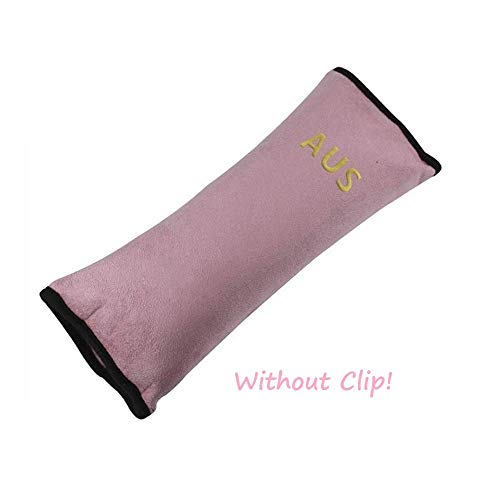 Buy booster car seat covers for girls