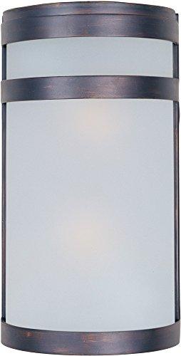 Outdoor Arc Light in US - 1