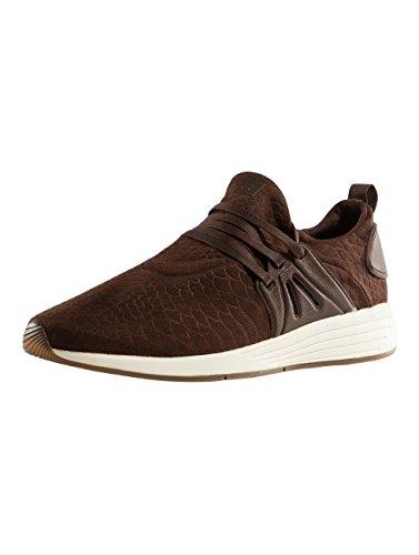 Project Marrone Donna Wavey Delray Sneaker Scarpe axaSw1g