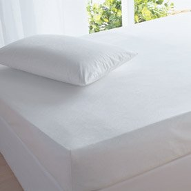 Allersoft Blend Zippered Mattress Cover