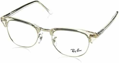 72dfc43730b49 Shopping Whites - 3 Stars   Up - Eyewear Frames - Sunglasses ...