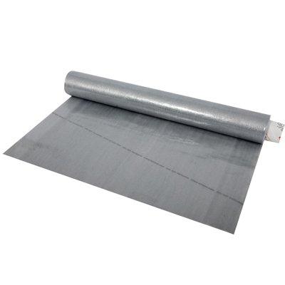 Dycem¨ non-slip material, roll, 16