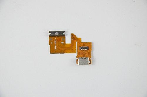 Eathtek New USB Charging Dock Port Flex Cable