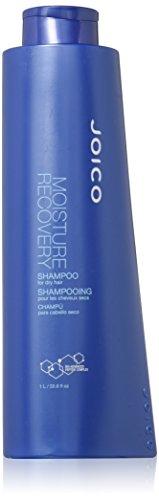 Joico Moisture Recovery Shampoo, 33.8-ounce