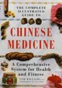 The Complete Illustrated Guide To Chinese Medicine A Comprehensive System For Health And Fitness Illustrated Colour Health Guides Epub