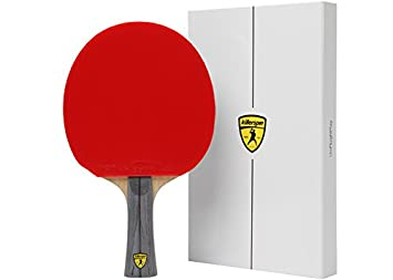 Killerspin JET600 Table Tennis Paddle Racquets at amazon
