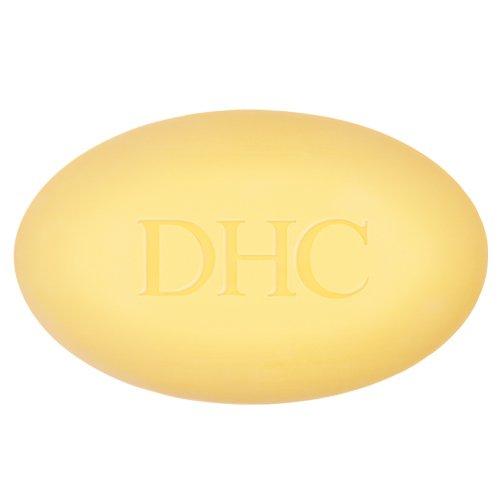 美白 ボディソープ ホワイトニング ボディ 美肌 日焼け対策 DHC ソープ