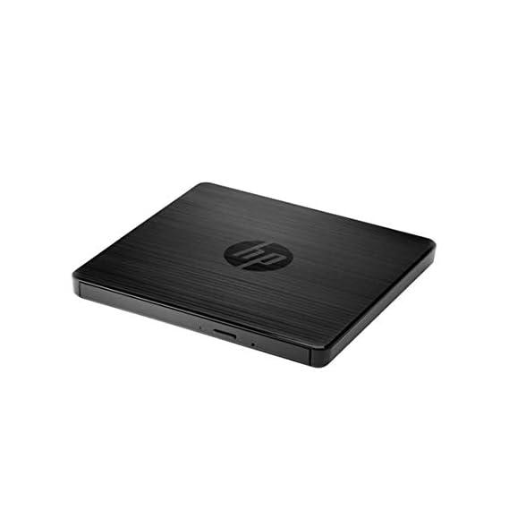 Pruthvik High Speed Data Transfer External CD Drive, USB 3.0 Portable CD/DVD +/-RW Drive Slim DVD/CD ROM Rewriter Burner