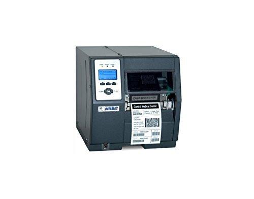 - Datamax H-Class 6210 Thermal Label Printer C82-00-48000004 by Datamax
