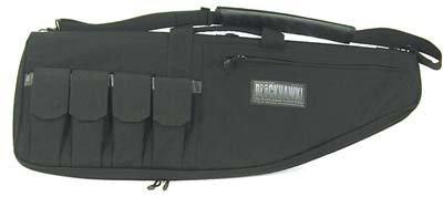 BlackHawk Rifle Case Rifle Case Black Soft 41