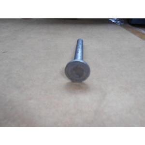 WELD SCREW 18UNC//55B0010N02 Thread Size 5//16