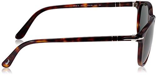 Persol Sonnenbrille Persol PO3019S Sonnenbrille marrón PO3019S z5UxH4nnZ