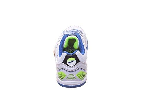 Herren Herren Sneaker Joma Blanco weiß Blanco Joma Joma weiß Sneaker cq5gTwYR