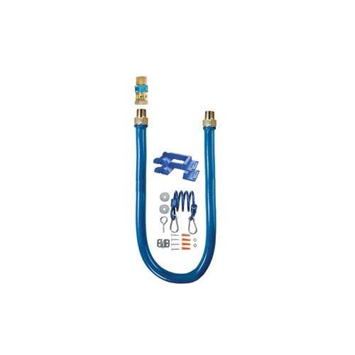 Qd Connector Set - 8